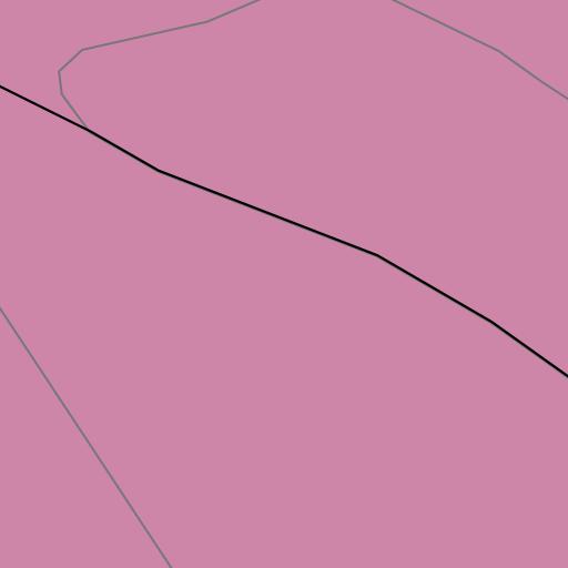 Träffa Tjejer I Östhammar, Ösmo kvinna söker man