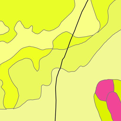 Bellevue Gold Mine, Leinster, Leonora Shire, Western Australia