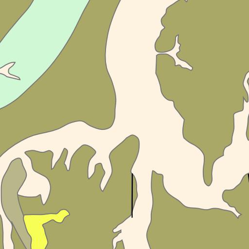 Hoddles Creek, Yarra Ranges Shire, Victoria, Australia