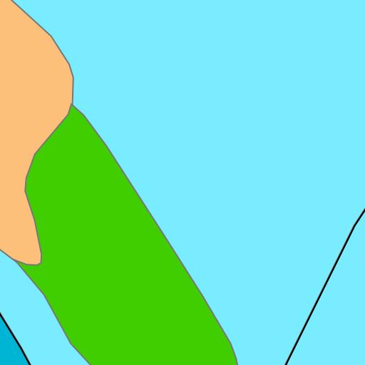 Placer deposits, Similkameen River, Princeton, Similkameen Mining