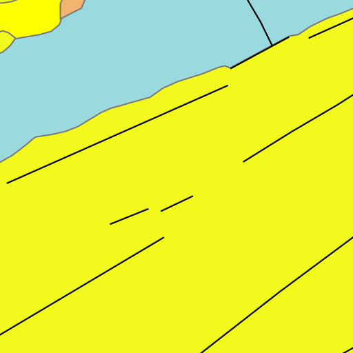 Nowak Mine (Last Chance Opal Mine