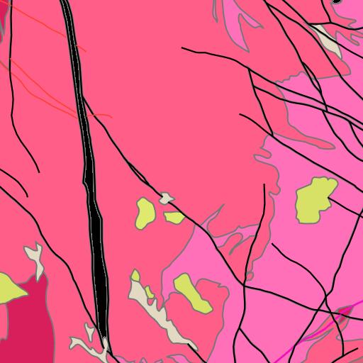 Femdom Long Tubes